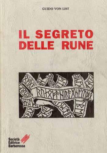 Guido-von-List-Il-segreto-delle-rune